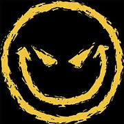 SmileyEvil2
